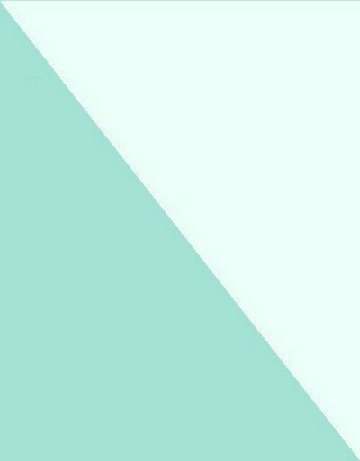 Light teal color - photo#20