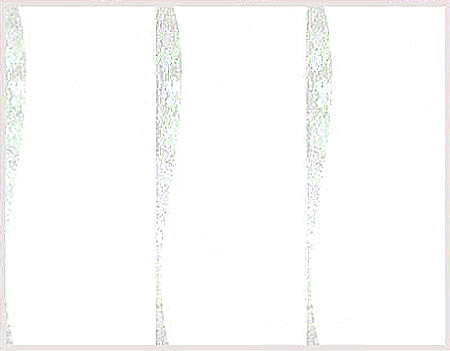 impressionistic tri fold brochures 39649 case geographics