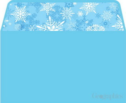 christmas stationery cards paper geographics