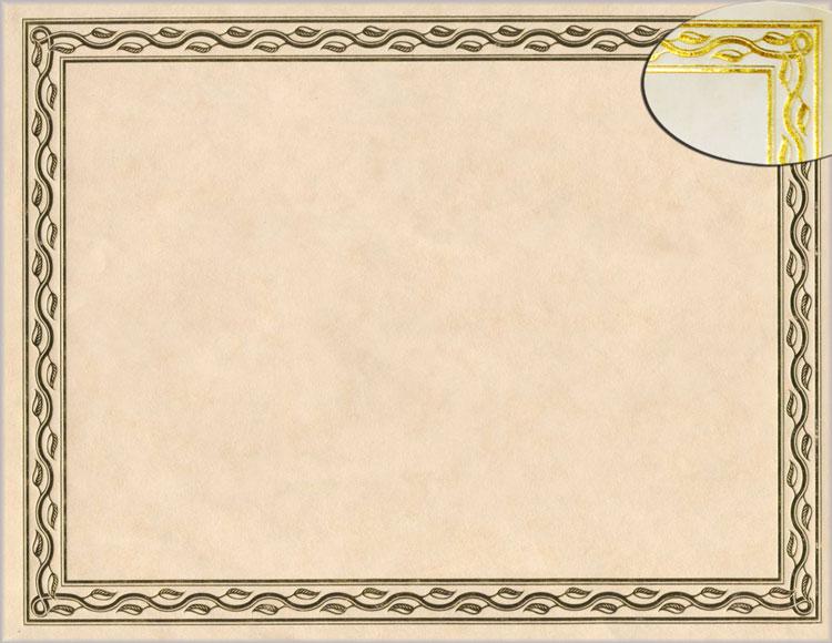 blank certificates for printing - Tikir.reitschule-pegasus.co
