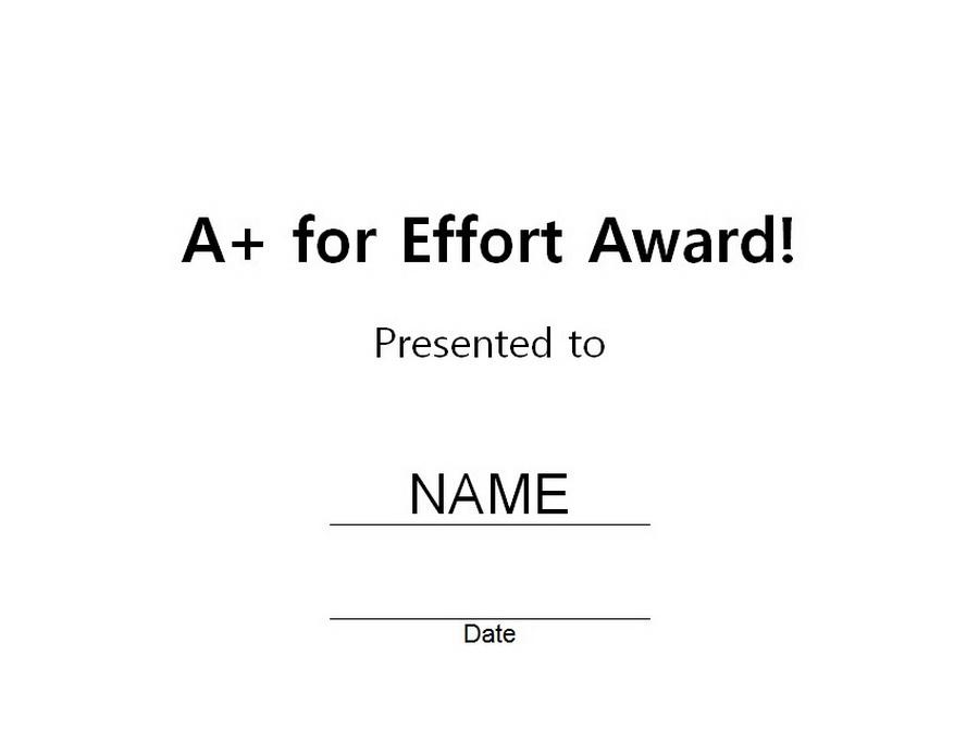 award certificates diploma word templates
