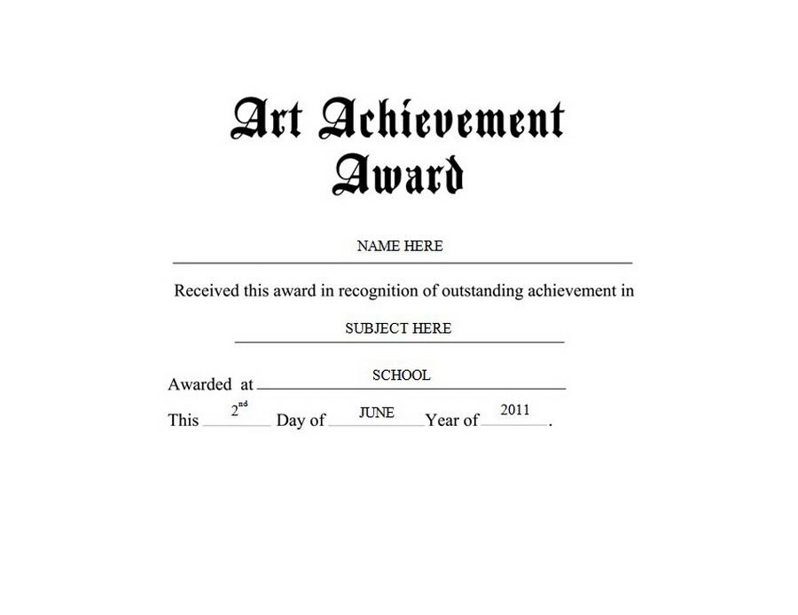 award certificates diploma word templates clip art. Black Bedroom Furniture Sets. Home Design Ideas