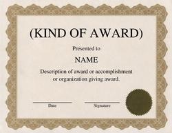 Award certificates diploma word templates clip art wording award certificates diploma word templates clip art wording geographics yelopaper Images