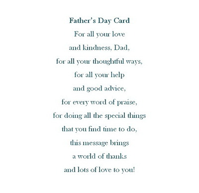 Fathers day cards wording 1 free geographics word templates for cards fathers day cards wording 1 m4hsunfo