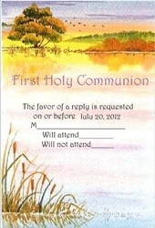 first communion free suggested wording by theme geographics