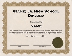 awards diplomas free templates clip art wording geographics
