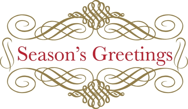 Christmas seasons greetings clip art free geographics clipart for seasons greetings clip art m4hsunfo