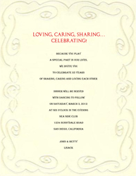Free wedding anniversary templates clip art and wording geographics wedding anniversary templates with wording stopboris Image collections