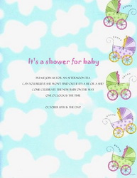Free baby naming ceremony templates clip art wording geographics download baby shower friends hosting announcements free template geographics 11 stopboris Choice Image