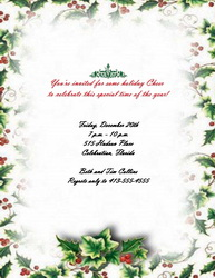christmas party invitation template gangcraft net christmas invitation templates s ctsfashion party invitations